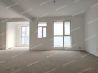 黄海百合园 唯一在售毛坯房 至尊九楼