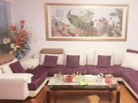 出租振华国际广场2室2厅1卫92平米3000元/月住宅