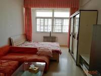 出租大海阳路南街1室1厅1卫40平米1000元/月住宅赠送联通宽带机顶盒