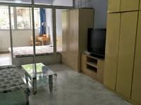 出租白石村1室2厅1卫51平米1000元/月住宅