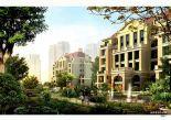 出租中建悦海和园2室1厅1卫100平米600元/月住宅