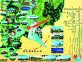 御龙湾(龙口)电子地图