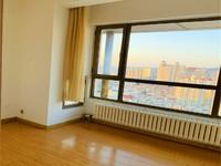 南大街,御金台小区,两室一厅,电梯房,视野开阔,看房有钥匙