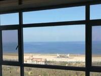 碧海云天 156平全景观海 只卖225万 品质房源