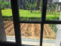 抢抢抢抢,110万佰和悦府,唯一一套带20平大花园房源出售,