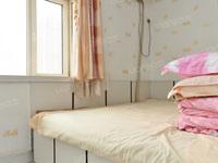 新房出售:福山区天创国际城豪华精装修家具家齐全 2室1厅1卫 41.05平米