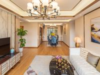 出售金象泰 翰林苑3室2厅1卫123平米174万住宅
