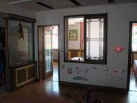 出租银河小区2室1厅1卫103平米1200元/月住宅