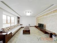 一中葡萄山上学加改善2012年新房带电梯