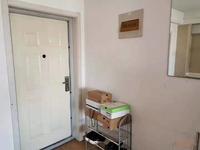 星河城单身公寓,看房方便,便宜出租,家具家电齐全