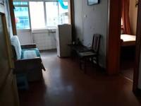 南洪街2室1厅低价急售