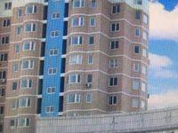 优惠啦 台湾村 二中东校 海景电梯房 双语实验学校附近
