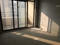 福山可公积金贷款满两年新房急售