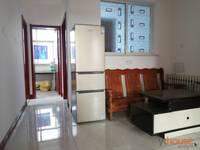 出售河滨小区3室2厅1卫80平米59.5万住宅