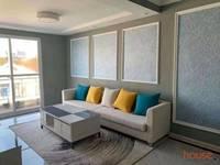 出售上夼西路4室2厅2卫130平米85万住宅