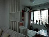 月光兰庭精装两室,全明户型,拎包入住