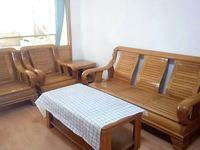 丹阳小区三室全明户型 可拎包入住无大税 带小棚上实验和一中