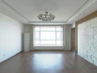 碧海云天 三室两厅 精装修 随时看房