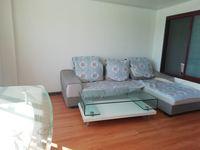 海天景苑 1350元 2室1厅1卫 精装修,价格实惠,空房出租