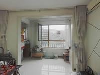 山海佳苑一中旁13年新小区精装修2室2厅不临街单价20200