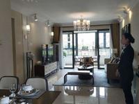 莱山区 恒大御山华府 精装3居室 均价10800 景观式社区
