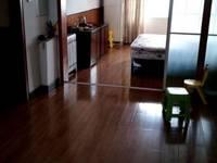 出售华茂小区顶加阁2室1厅1卫60平米120万住宅