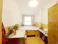 一中学区,低楼层,单价低,单价18695,南北通透三室