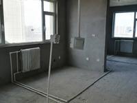 福海路,紧邻开发区,新小区福海门现房仅售75万