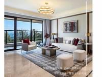 出售新城 璞樾园著4室2厅2卫165平米310万住宅