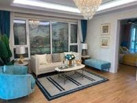 莱山观海路旁飞龙集团92平到128平准现房单价12800起