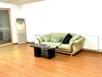 出租金地澜悦3室2厅1卫120平米1500元/月住宅