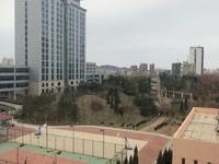 出售高新区容大东海岸125平南北通透3室125万住宅个人一手房非诚勿扰