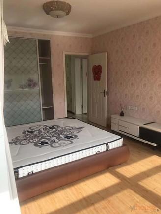精装婚房,拎包入住,双阳卧,不动产证,配套成熟,交通便利六区新房找我比售楼处便宜