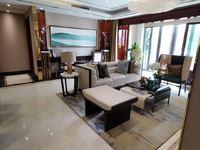 保利爱尚海 22层海景房 精装修 10888元起 可贷款