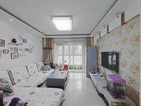 上海滩B区优质两居改三居,精装修保持较好,急售房源