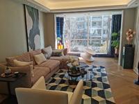 万光中华城17层小高143-158平1梯1户3室2厅准现房