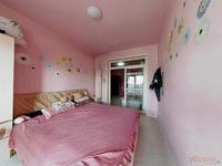白石新城精装修一室温馨小房 适合过度 投资