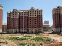 出售高新区烟台二中高中部益文佳苑3室2厅2卫145平米面议住宅