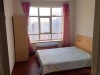 出租立雪佳苑 4室1厅1卫118平米2000元/月住宅