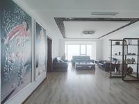 世茂08年新小区2梯2户不临街通透3室格局中间楼层精装修
