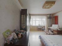 东海里西97年航院旁一中葡萄山带70平院2室朝阳全明户型