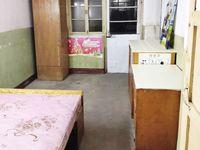 出租 新石南路 3室1厅1卫72平米1000元/月住宅
