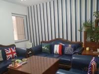 出售中海紫御公馆1室1厅1卫61平米10650万住宅