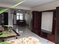出租碧海云天22号楼5楼东户3室2厅2卫152平米6000元/月住宅