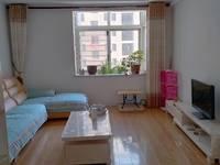 出租福泰阳光2室2厅1卫78平米1500元/月住宅