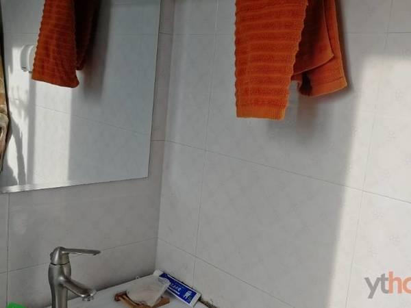 出租旭日小区 2室1厅1卫80平米1350元/月住宅