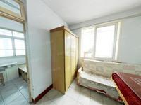 出售向阳街2室1厅1卫59.96平米70万住宅