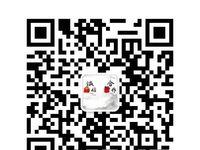 亚星私网包杀13122999119