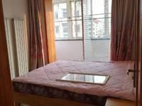 出租金光小区3室2厅1卫87平米1800元/月住宅