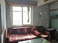 出售白石村2室2厅1卫66.1平米65万住宅